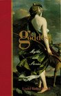 9780765110251: The Goddess: Myths and Stories