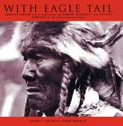 9780765110596: With Eagle Tail