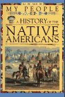 9780765191045: My People: A History of the Native Americans
