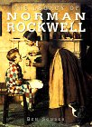 9780765191533: Norman Rockwell: All-American Master