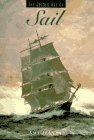 9780765197771: The Golden Age of Sail (Golden Age of Transportation)