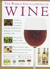 9780765197870: World Encyclopedia of Wine