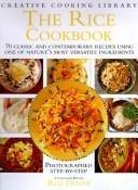 9780765198761: The Rice Cookbook