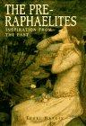 9780765199690: The Pre-Raphaelites (The Art Movements Series)