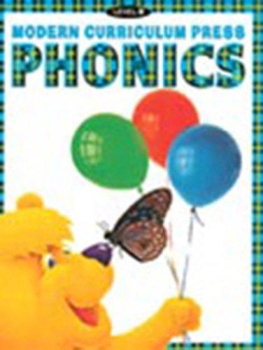9780765200136: Phonics, Level B