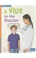 9780765286024: IOPENERS A VISIT TO THE DOCTOR GRADE 2 2008C