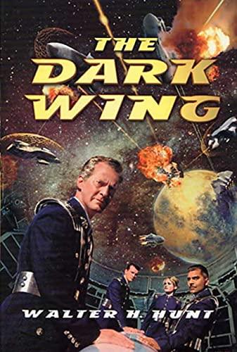 9780765301130: The Dark Wing