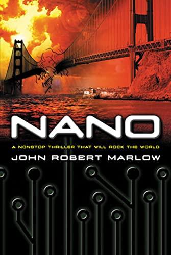 9780765301291: Nano
