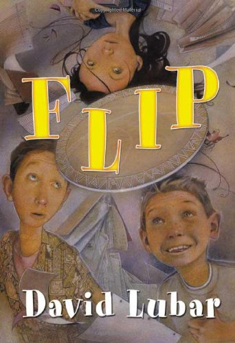 9780765301499: Flip