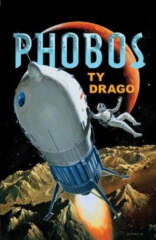 9780765305442: Phobos