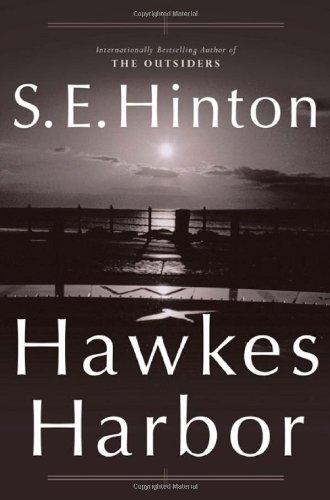 9780765305633: Hawkes Harbor