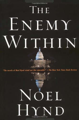 The Enemy Within: Hynd, Noel