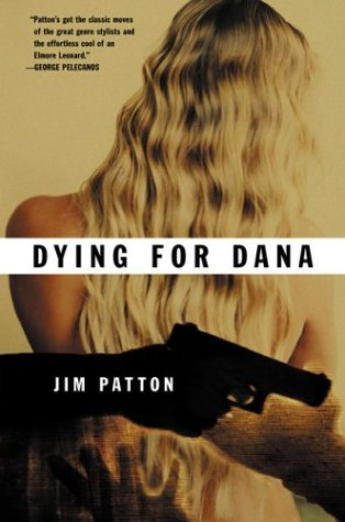 9780765306494: Dying For Dana