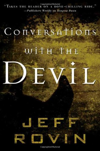9780765307033: Conversations with the Devil