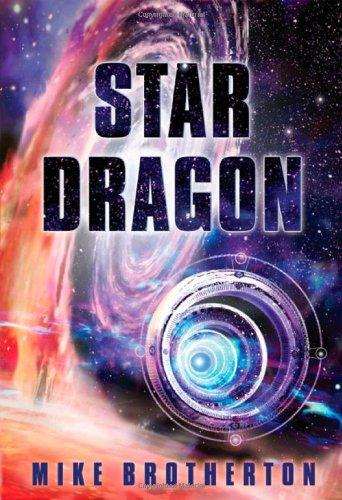 9780765307583: Star Dragon