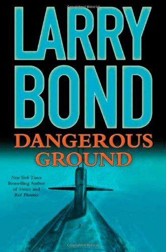 9780765307880: Dangerous Ground