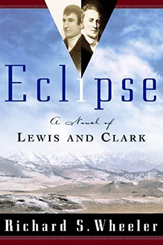 9780765308764: Eclipse