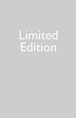 9780765309266: New Spring: The Novel (Wheel of Time)