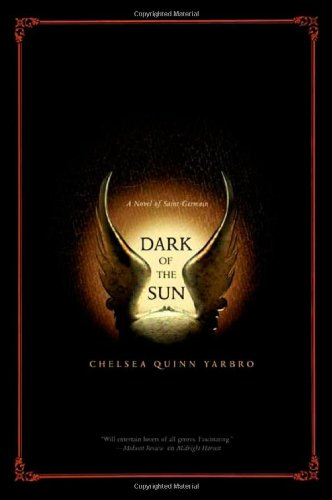 Dark of the Sun: *Signed*