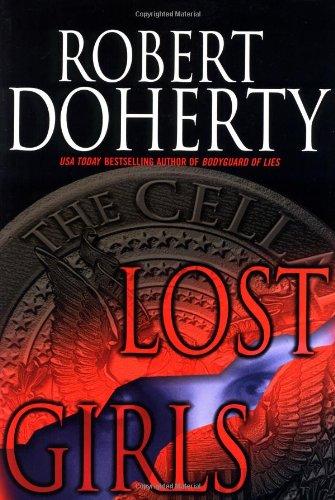 9780765311276: Lost Girls