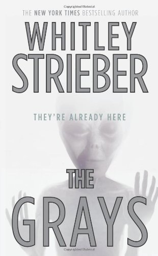 9780765313898: The Grays
