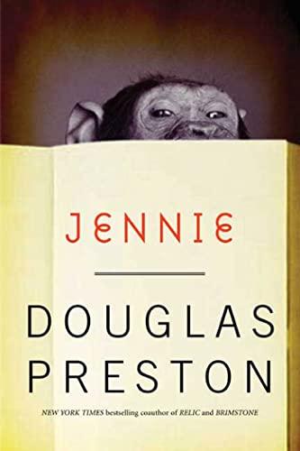 Jennie: Preston, Douglas