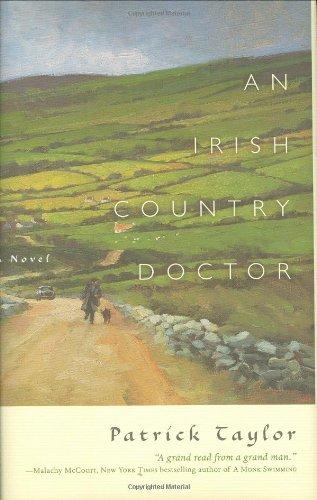 9780765316233: An Irish Country Doctor
