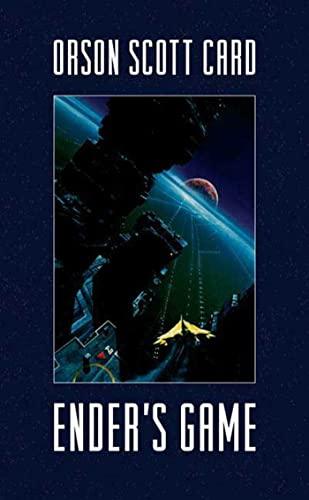 Ender's Game (The Ender Quintet): Card, Orson Scott