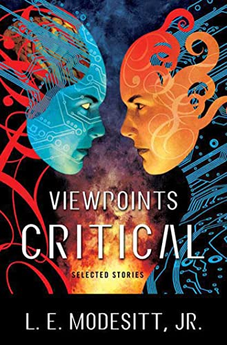 9780765318589: Viewpoints Critical: Selected Stories