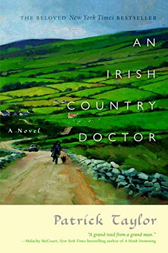 9780765319951: An Irish Country Doctor: A Novel (Irish Country Books)