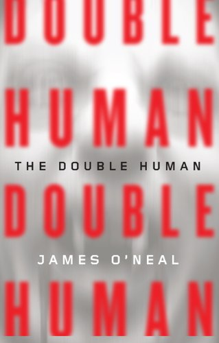 9780765320155: The Double Human