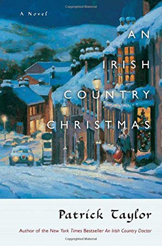 An Irish Country Christmas (Signed +): Taylor, Patrick