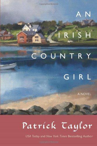 9780765320711: An Irish Country Girl (Irish Country Books)