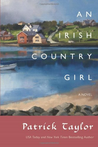 9780765320711: An Irish Country Girl: A Novel (Irish Country Books)