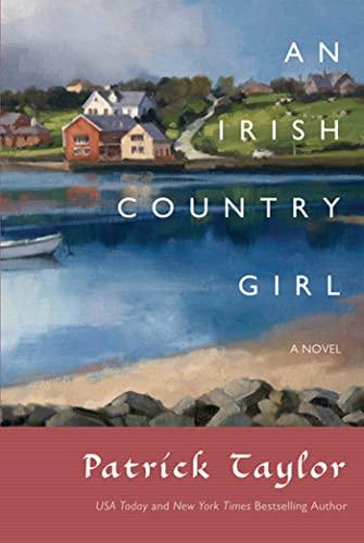 9780765320735: An Irish Country Girl (Irish Country Books)