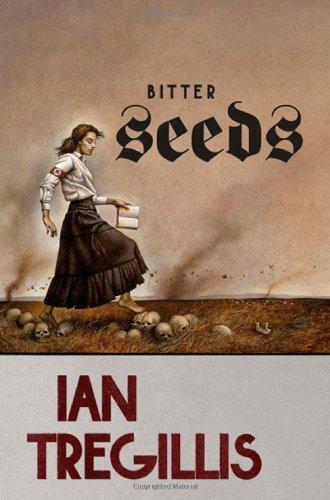 9780765321503: Bitter Seeds