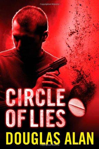 9780765322463: Circle of Lies