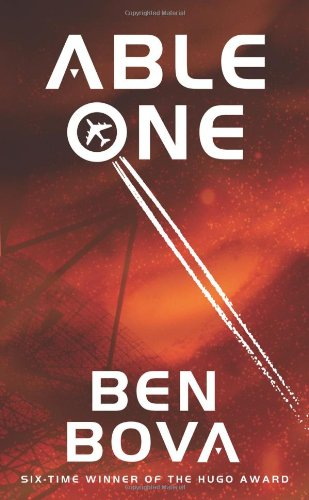 Able One: Bova, Ben