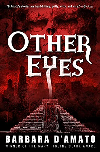 9780765326072: Other Eyes