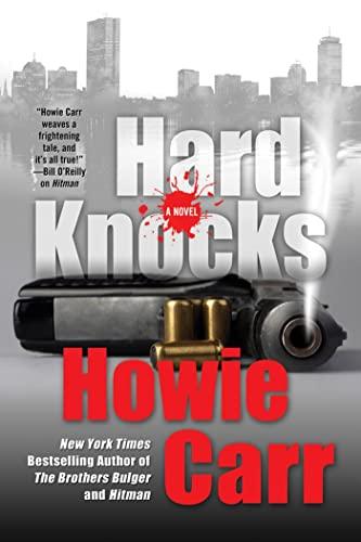 9780765326409: Hard Knocks