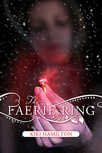 9780765327239: The Faerie Ring