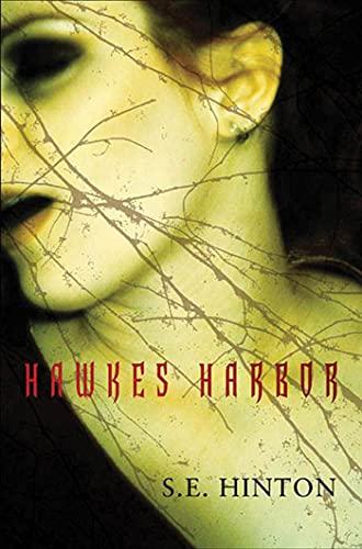9780765327284: Hawkes Harbor