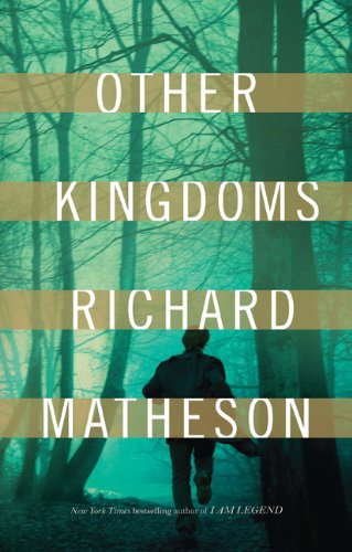 9780765327680: Other Kingdoms