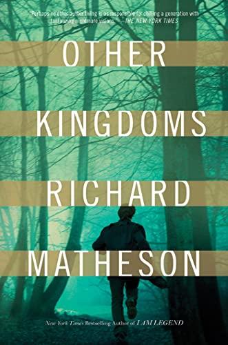 9780765327697: Other Kingdoms