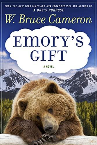 9780765327819: Emory's Gift: A Novel
