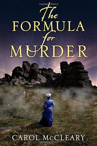 9780765328694: The Formula for Murder (Nellie Bly)