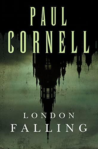 9780765330277: London Falling