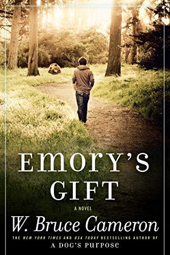 9780765331519: Emory's Gift: A Novel