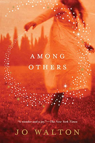9780765331724: Among Others (Hugo Award Winner - Best Novel)