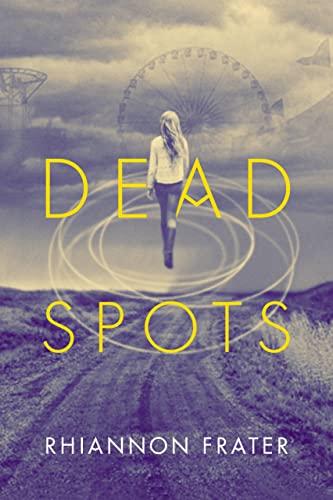 9780765337153: Dead Spots